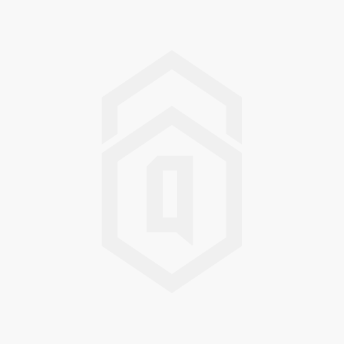 """Victory GT2015C"" HD Edelstahl massiv"