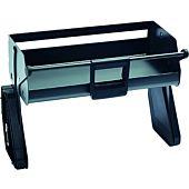 60er iMove-Set Single Tray anthrazit