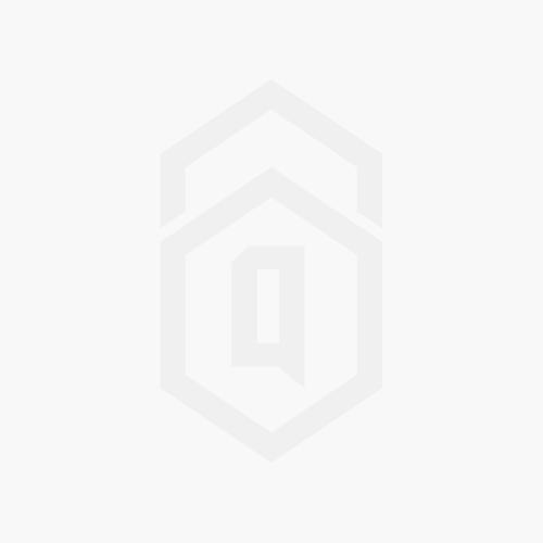 Aeroboy ø 125 mm mit Edelstahlgitter Lamellen