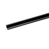 Slim-Line WAP 3m-Stange schwarz
