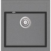 W490.60 light gray