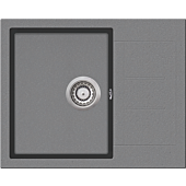 W620.60 light gray