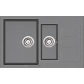 W800.60 light gray